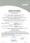 1 certyfikat EN1090 EXC3 Grupa Kety de en pl 27 10 2017 2