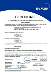 Wyroby budowlane konstrukcyjne zgodnie z UE nr 305/2011
